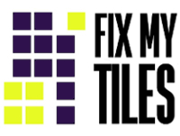 Fix My Tiles Loose Tiles Townsville Tile Injection Bathroom - Fix loose tiles bathroom